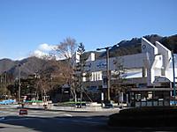 20120222012