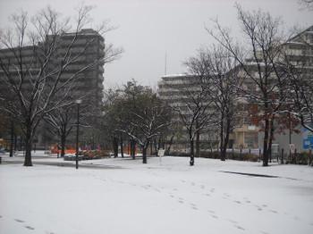 20120301011