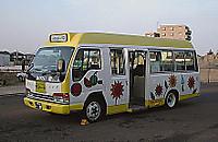 20120310006