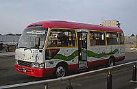 20120310007
