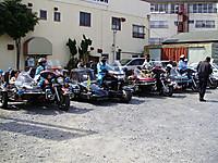 20080616021