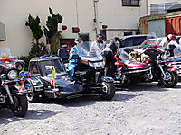 20080616109