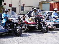 20080616110