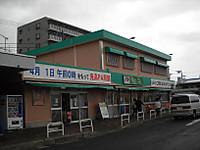 20120401012_2