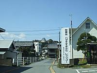 20120407001