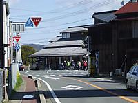 20120407007