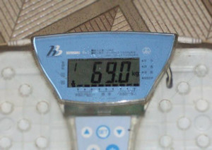 20120423001