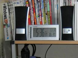20120429002