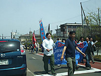 20120501002