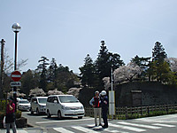 20120501007