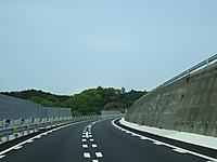 20120511023