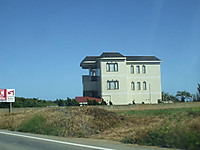20120802002