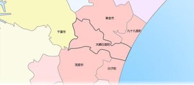 20120827001