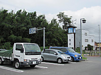 20120912001