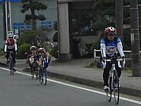 20121007021