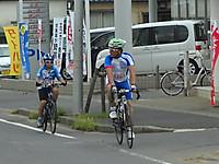 20121007023