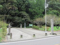 20121019002