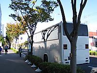 20121026001