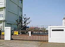20121103001_3