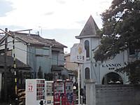 20121111002