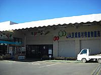 20130304003