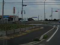 20130417002