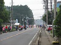 20130625004