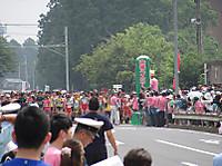 20130625007
