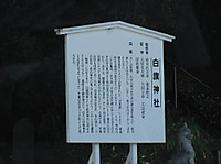 20130707003