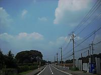 20130810001