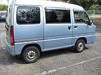 20130922003