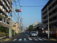 20131113001_2