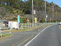 20140130001_2