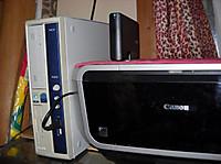 20140419003
