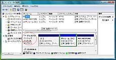 20140423001_3