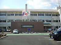 20140429001