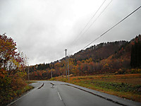 20141104001