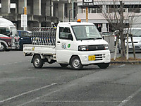 20150305002