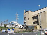 20150312011