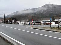 20150406001
