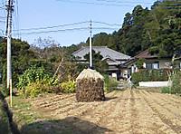 20121104002_2