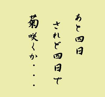 20160121011_4