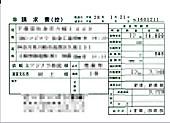 20160122003_3