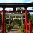 女化神社 その5