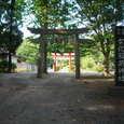女化神社 その6