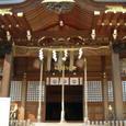 女化神社 その8